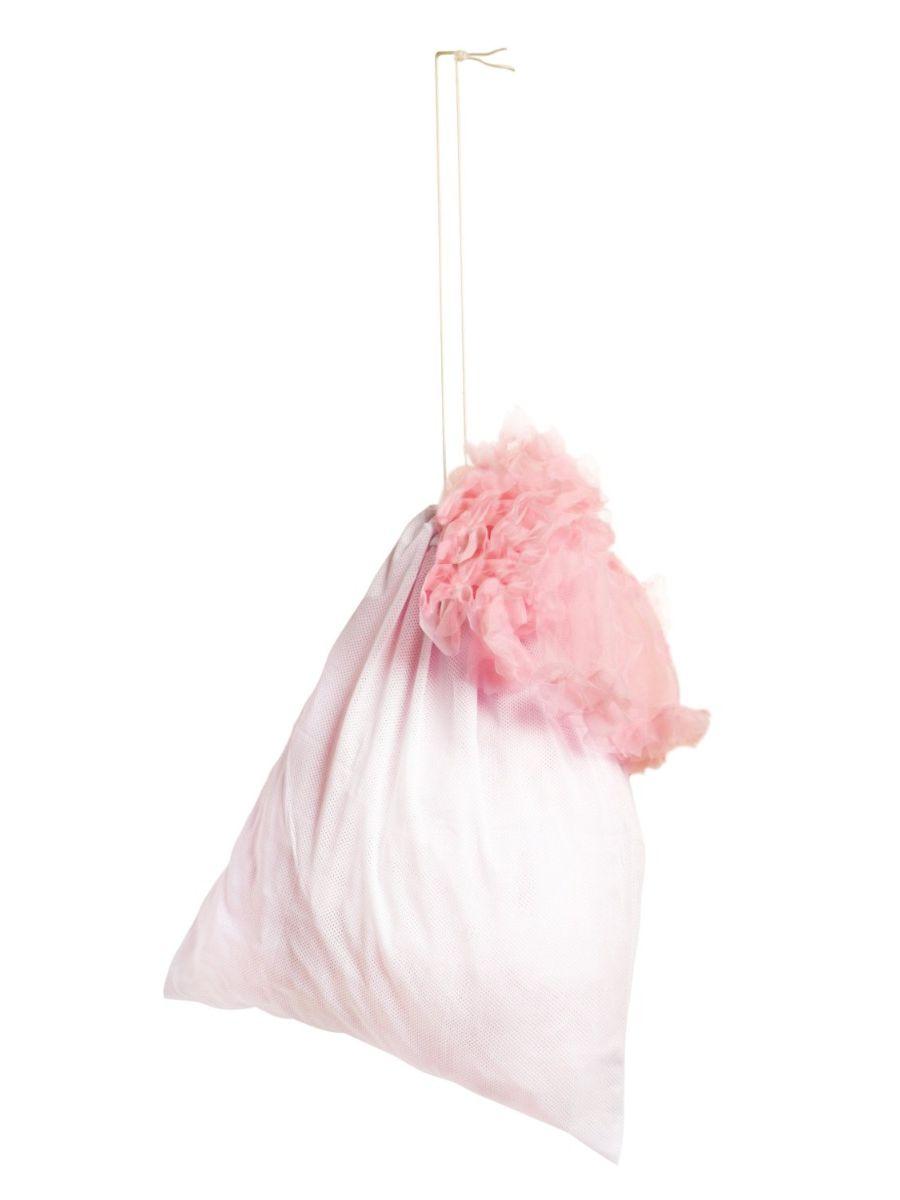 PETTICOAT BAG