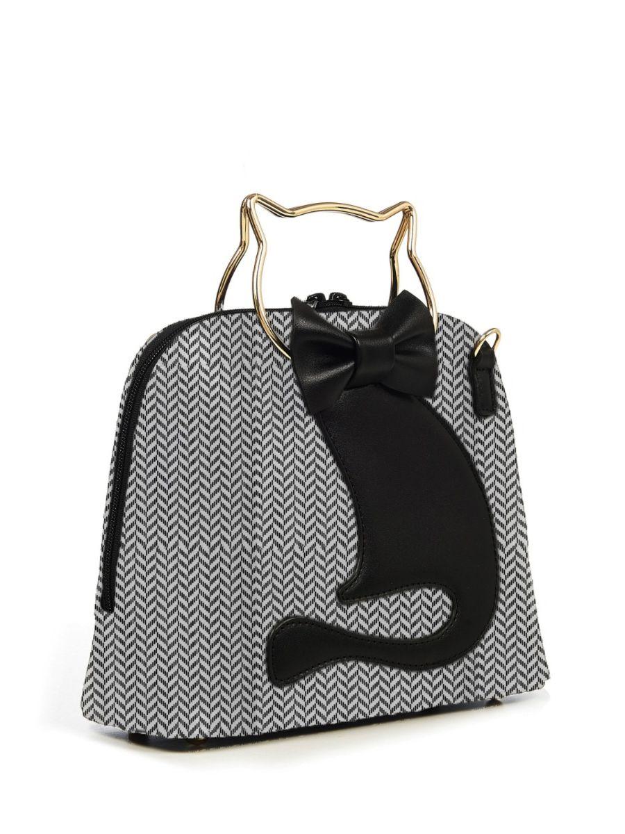 Dixie Handbag