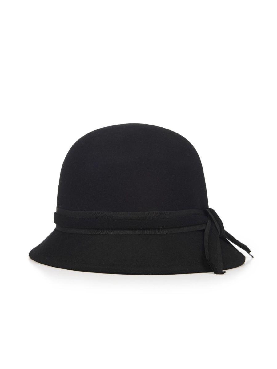 IDA HAT