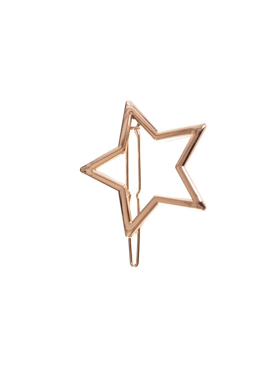 STAR SIRIUS HAIR PIN
