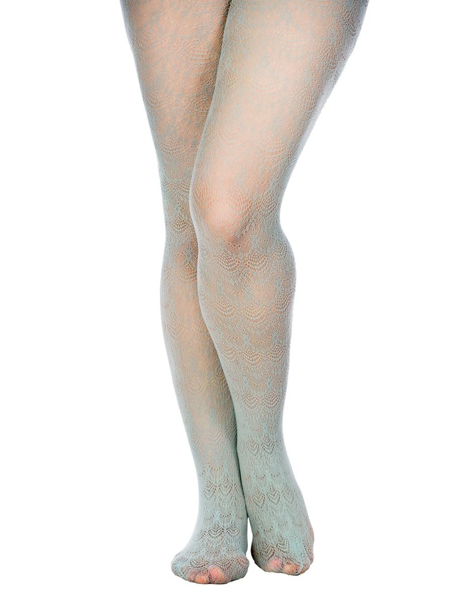 FROZEN WILL TIGHTS