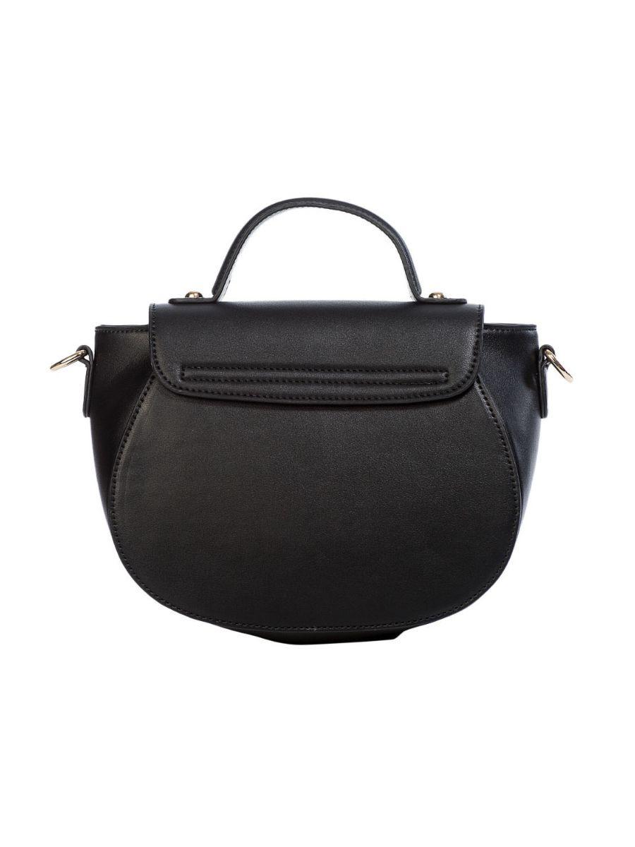 MALIBU SHOLDER BAG