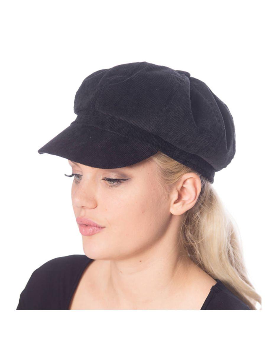 LARA HAT