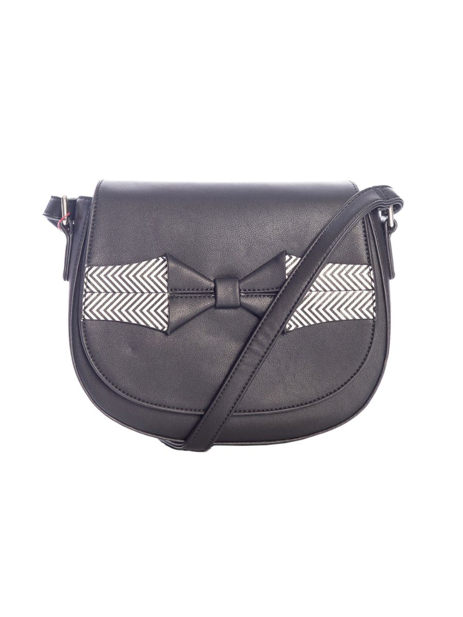 TOUCH OF GRACE BAG