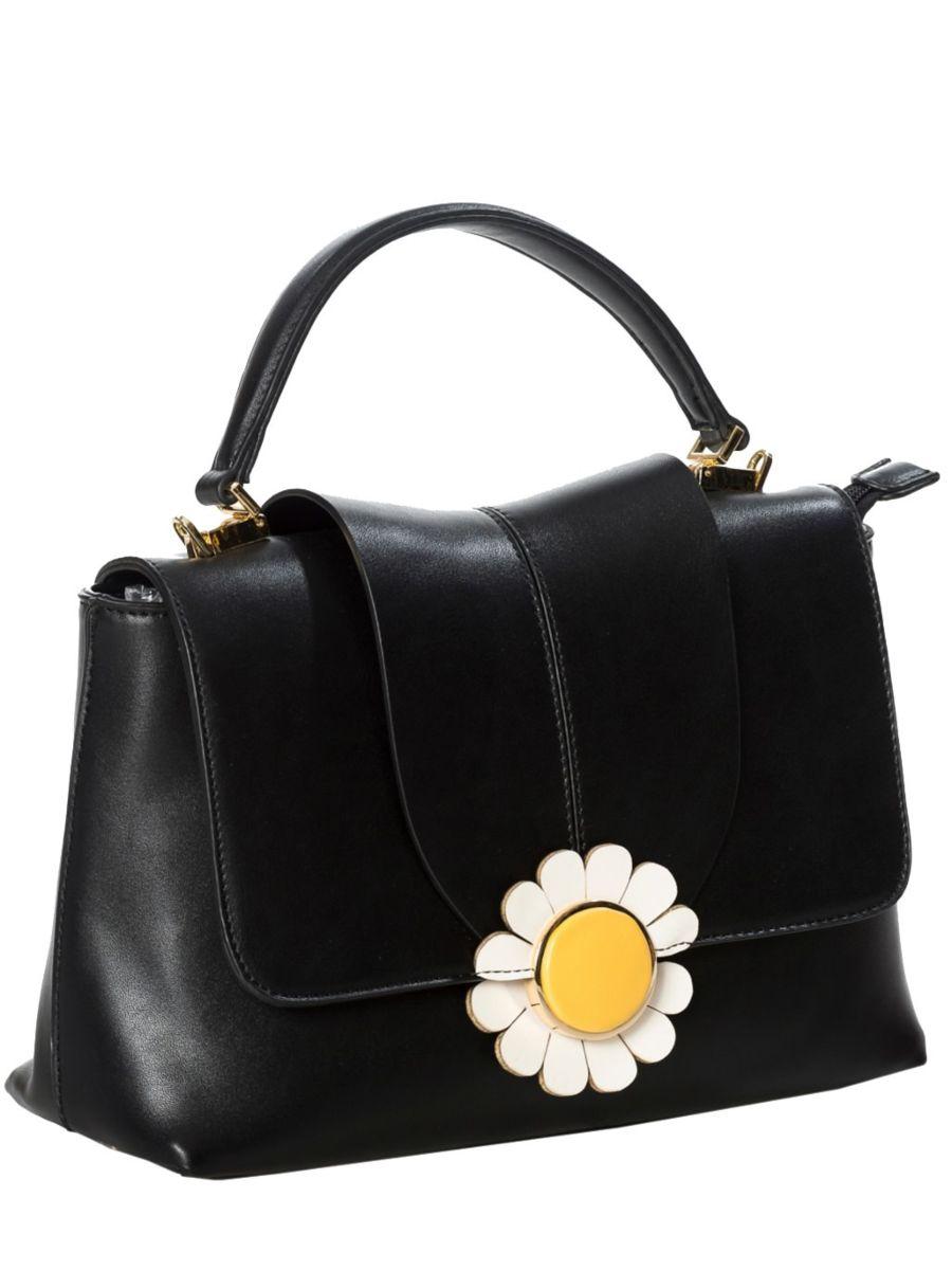 Bellis Handbag