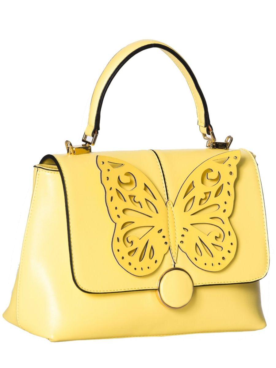 Papillio Handbag
