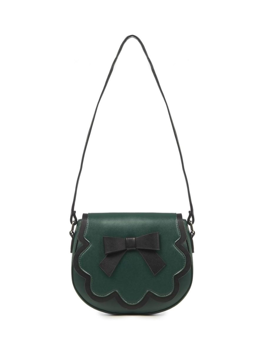 Rocco Shoulder Bag