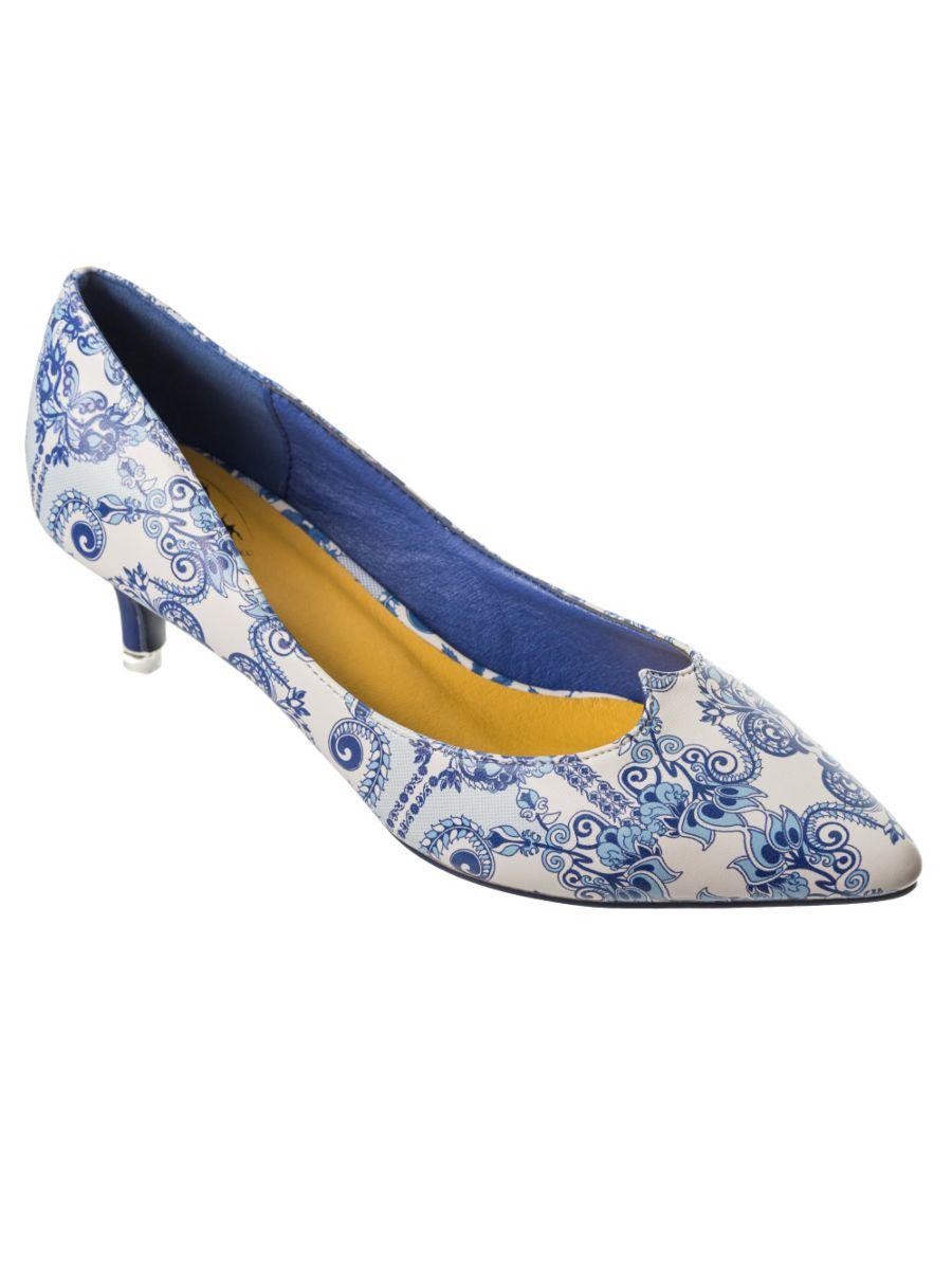 Venus Shoes