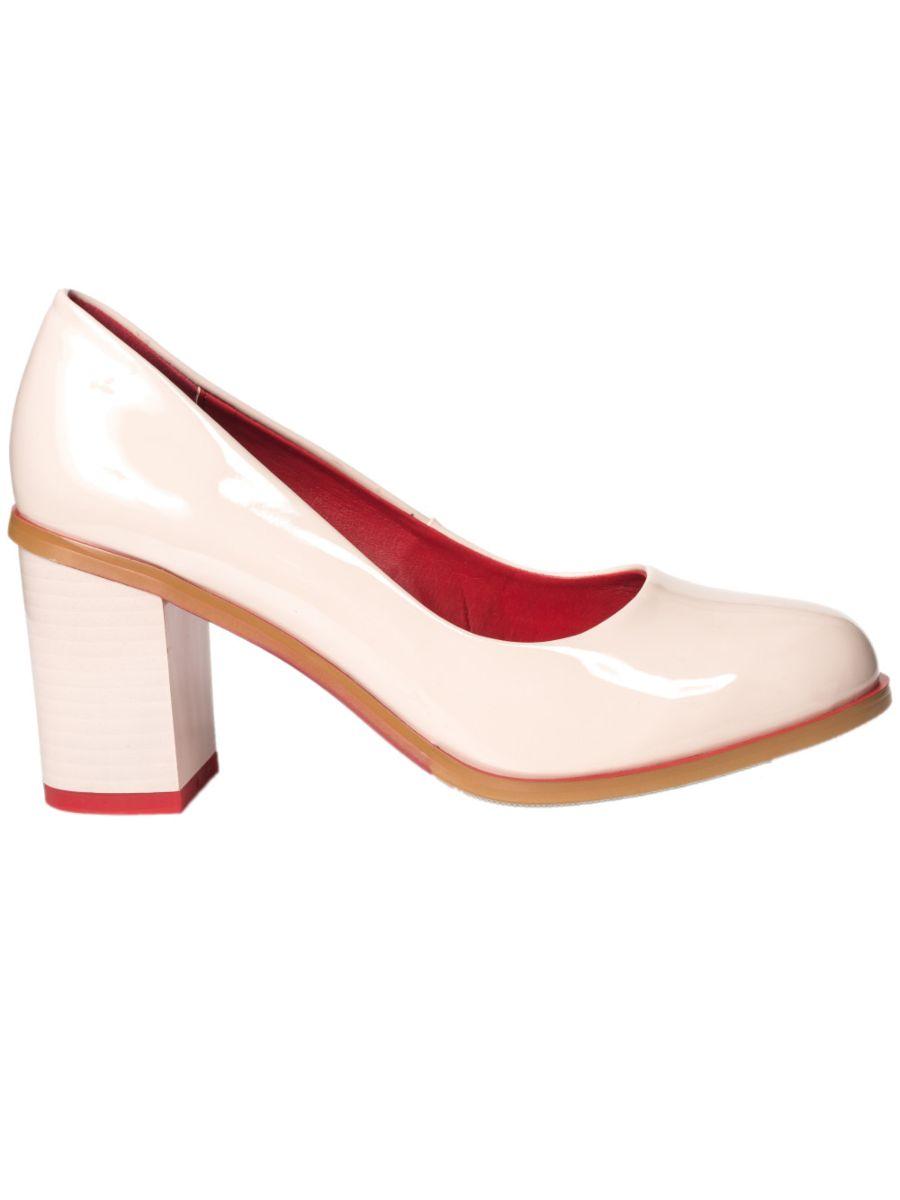 Good Loving Shoes