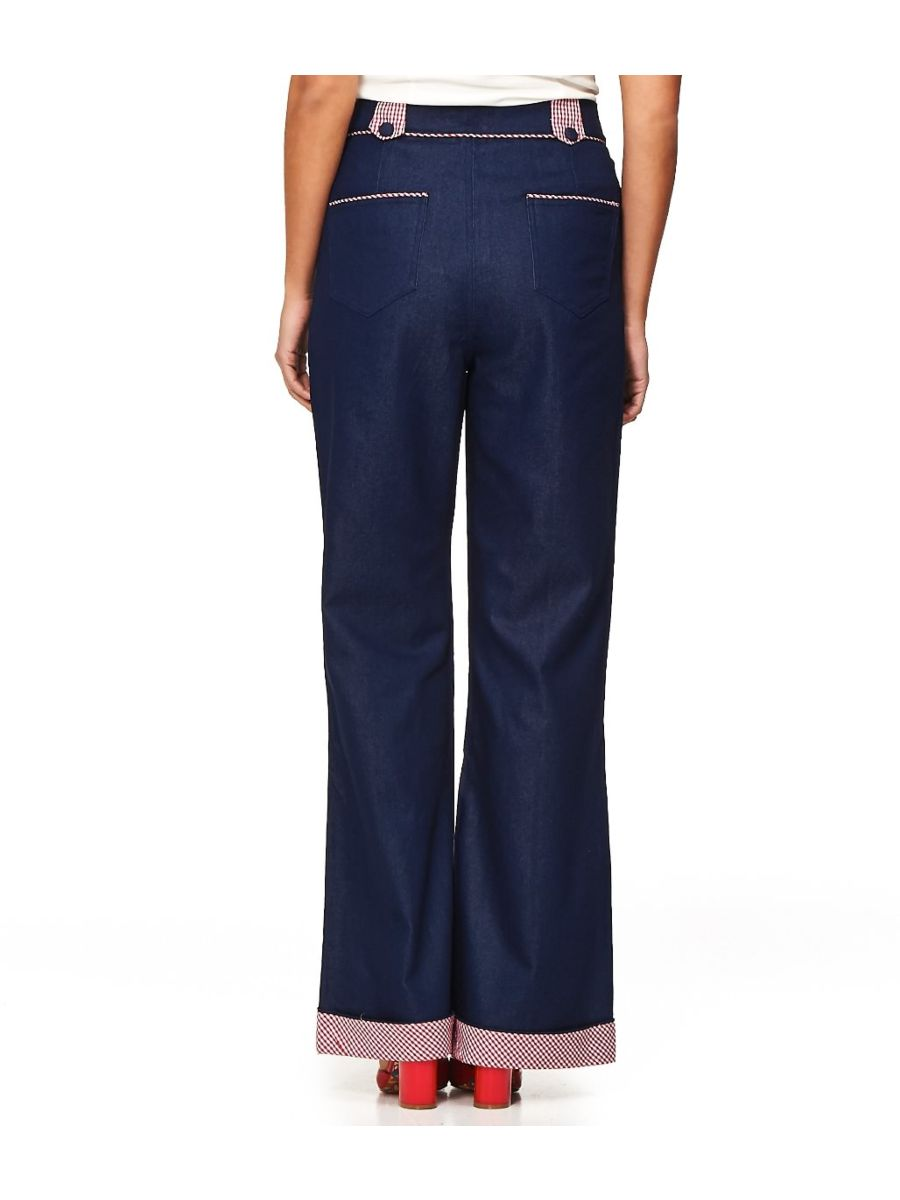 J'ADORE TROUSERS
